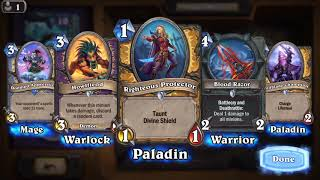 Hearthstone Knights Of The Frozen Throne Opening Thirty Two Packs