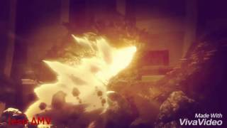 Attack on Titan- hip hop Remix