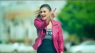 أحلى مقاطع حب قصيره 😘💞 اروع اغنية رومانسية - فيديوهات حالات واتس اب 2019