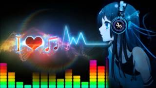 Flo Rida - GDFR ft. Sage The Gemini [Nightcore]