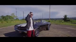 El Joey - Calor [Official Video HD] @ElJoeyPR