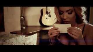 CARMEN DE LA SALCIUA - Nu inteleg (VIDEOCLIP)