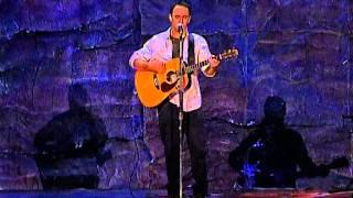Dave Matthews - Glory Glory Hallelujah (Live at Farm Aid 2004)