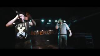 Gimpson - Pasja 2 // LIVE // Olsztyn, Andergrant