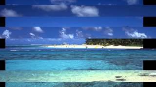 Mike Oldfield - Oceania