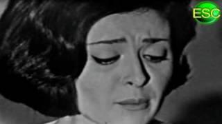 ESC 1965 12 - Portugal - Simone de Oliveira - Sol De Inverno