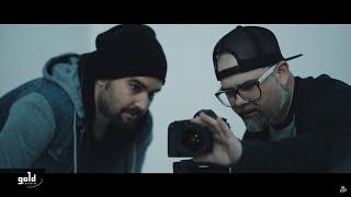 FISH! – Számolj Hármat [Official Music Video]