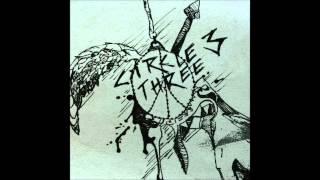 NE EI MYYNEET MULLE VIINAA - CIRCLE THREE (COVER)