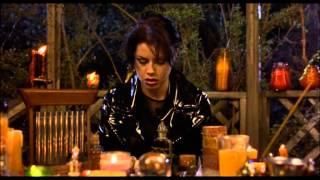witchcraft,hexen club, 1-5