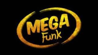 MEGA FUNK 2019 MC IG Festa a Na Piscina Dj Gustavo Ismael RGS