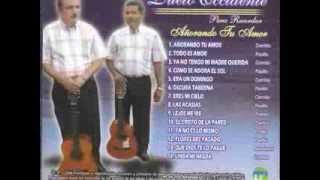 Sacame Este Corazon - Las Hermanitas Calle (Buen Sonido)