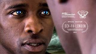 PRECOGNITION (2018) New Full Length Feature, Sci-Fi Action, Mind Control Movie
