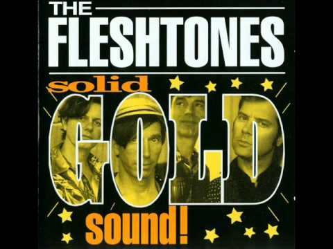 the-fleshtones-solid-gold-sound-reydelmambo