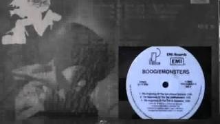 Boogiemonsters - The beginning of the end (instrumental) Good Quality.mpg