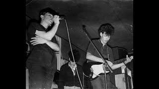 Voz Propia - Invisible (videoclip)
