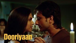 Dooriyan | Full Video Song | Love Aaj Kal