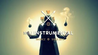 Willy William - Ego [Instrumental] +DL