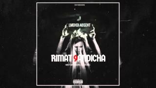 Lmehdi Absen't - Rimat 9andicha (Mixtape Sara7a)