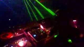 Tiesto plays TINY DANCER ft Casey Barnes (Live)