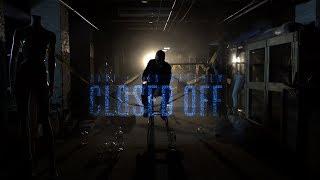Javi - Closed Off ft. Ian Matthew