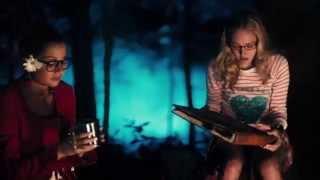 Degrassi 14: Tonight, Tonight Music Video Promo