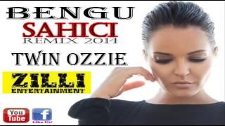 DJ TWIN OZZIE FT BENGU SAHICI REMIX 2014