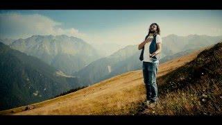 Mustafa Gökay Ferah - Duman Aldi Dağları (Oy Oy Sevduğum) [ Çise © 2015 Kalan Müzik ]