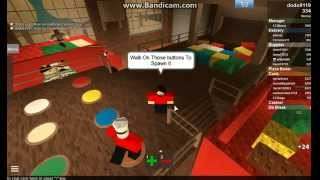 Roblox Work At Pizza Place How To Do The Job (Supplier)