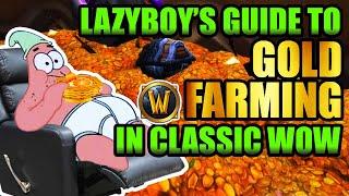 Farmguide videos / InfiniTube
