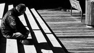 Michael Bolton - When I'm Back On My Feet Again