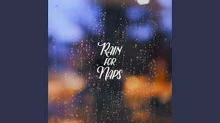 Constant Raining