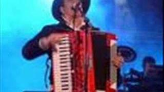 Dj Costa- Quim Barreiros insonia remix