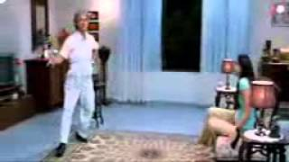 Zoobi Doobi 3 Idiots Full Song Feat  Aamir Khan, Kareena Kapoor           13