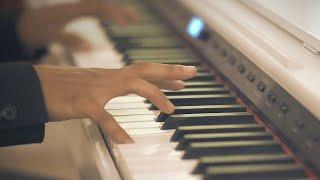 "Michael Ortega - ""Inspire Me"" (Epic&Emotional Instrumental)"