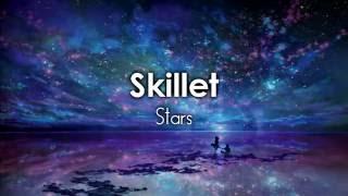 Skillet - Stars [Legendado]
