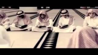 Beautiful Arabic Nasheed Ya Hamilal Quran