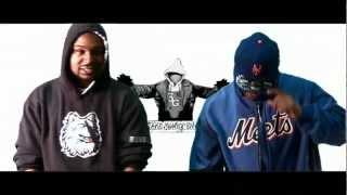 J-Batters & Money Meach - Take Money Shit (Behind the scenes part 1)
