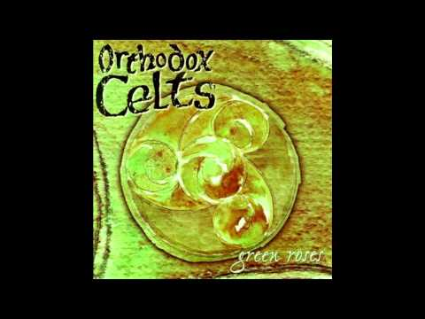 orthodox-celts-far-away-orthodox-celts-official