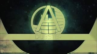 Buraka Som Sistema - Hangover (remix)