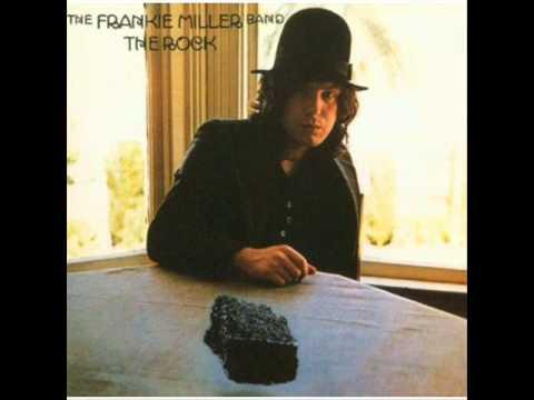 frankie-miller-hard-on-the-levee-humanjukebox1958