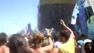 freedom festival 2007 skazi live