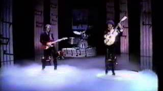Thin Lizzy Philip Lynott & Mark Knopfler - Kings call