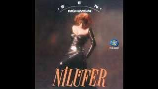 Nilüfer - Her Şey Bitecek Bir Gün (1990)