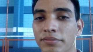 TV Meiaguarda-Johnny Lima comenta as vitórias no Juvenil da faixa-branca na VI Copa Terra do Sol