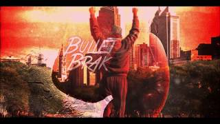 Bullet Brak Ft Termanology - Boiling Hot (DJ Focuz,Stretch Money,DJ Lindo Mix)