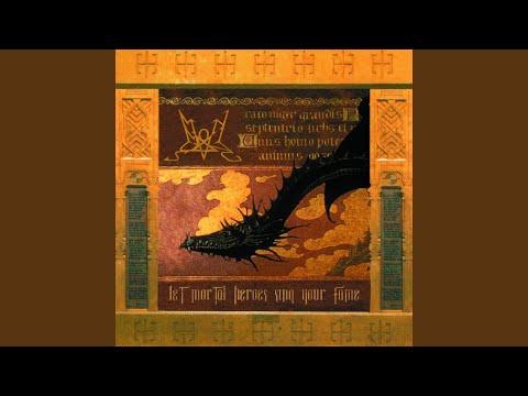 Runes Of Power de Summoning Letra y Video