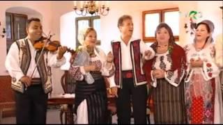 Indragiti interpreti de muzica populara - Constantine, Constantine- fragment live