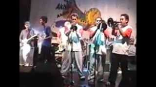 Washtafel_Ska_Gendut_New Year 2000.flv