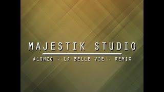 DJ Nas & DJ Shine - La Belle Vie Remix