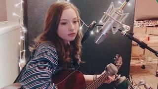 #83 Dreams - Dreams - The Cranberries (Macy Garrett Cover)
